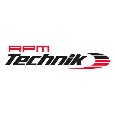 RPM Technik logo
